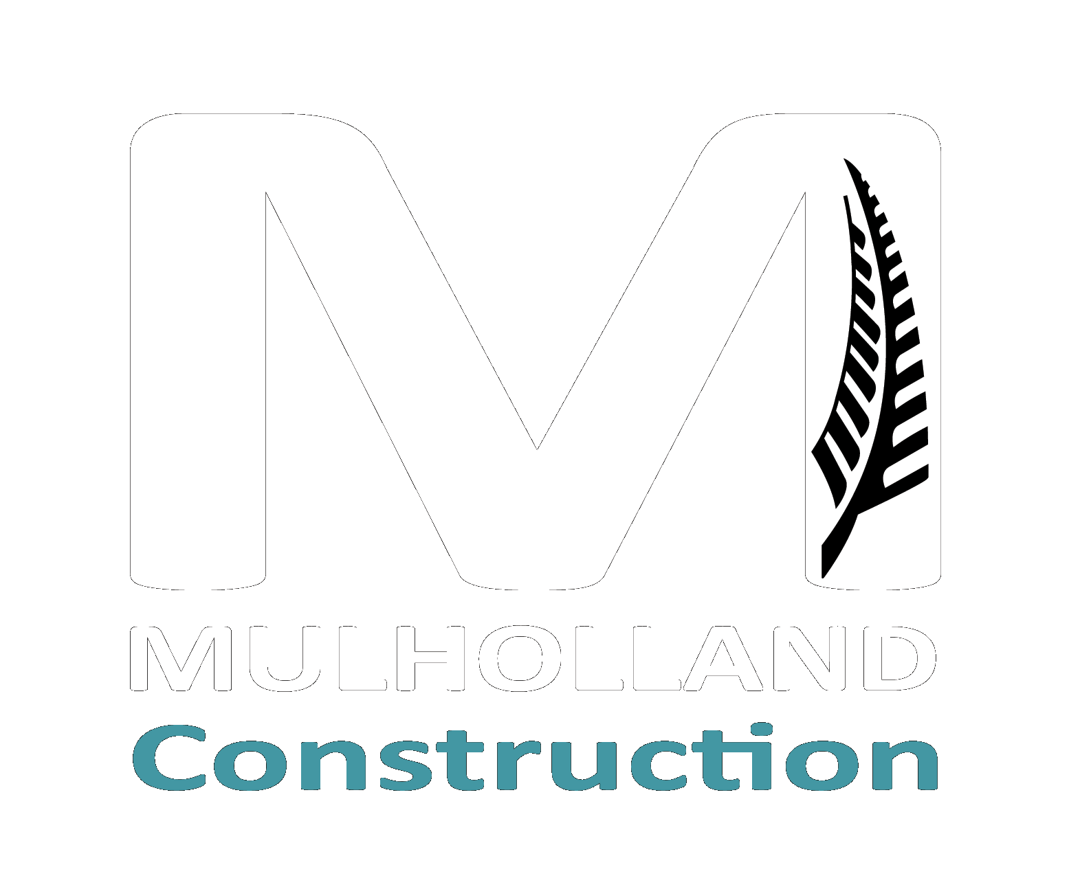 Mulholland Construction